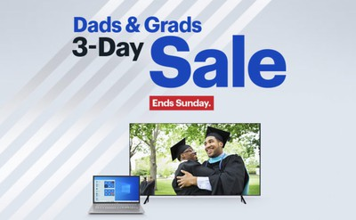 best buy fathers