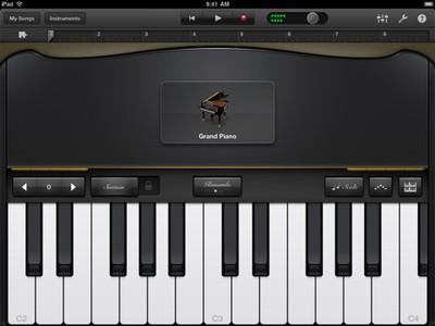 133121 garageband ipad piano