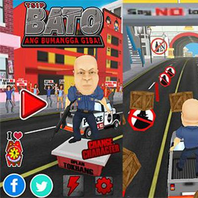 tsip bato ang bumangga giba mobile game download