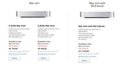 mac_mini_price_raised
