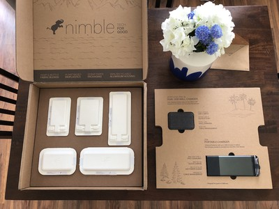 nimble review 19