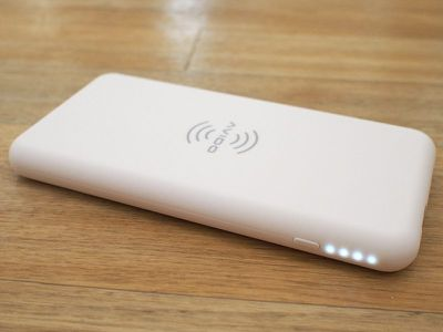 wibapowerbankleds