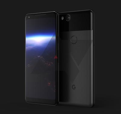 googlepixeldesign