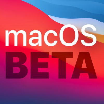 macOS dev beta 6 feature 1