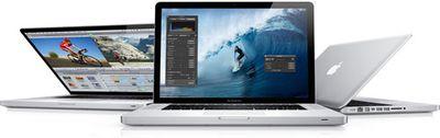 004223 macbookpro