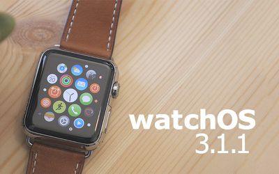 watchos311release