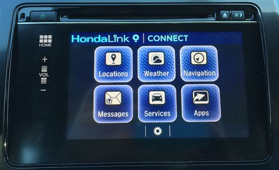 hondalink_connect