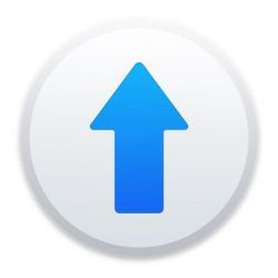 transporter app icon