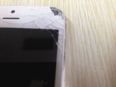 exploded_iphone