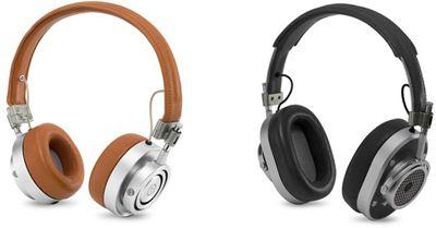 masterdynamicheadphones