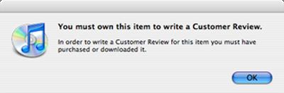 150630 app store reviews