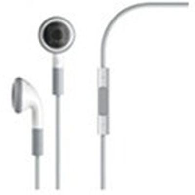 163933 headphones with remote