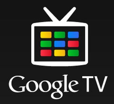 101008 googletv