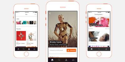 New-SoundCloud-iPhone-app_1