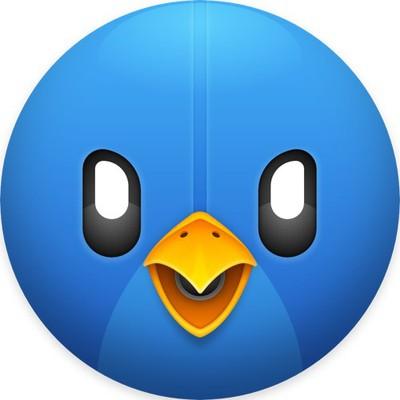 tweetboticon