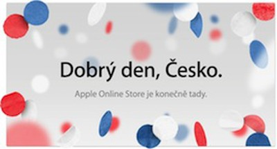 apple online store czech 270