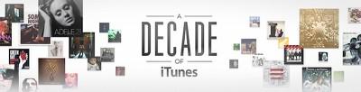 decade_of_itunes_banner