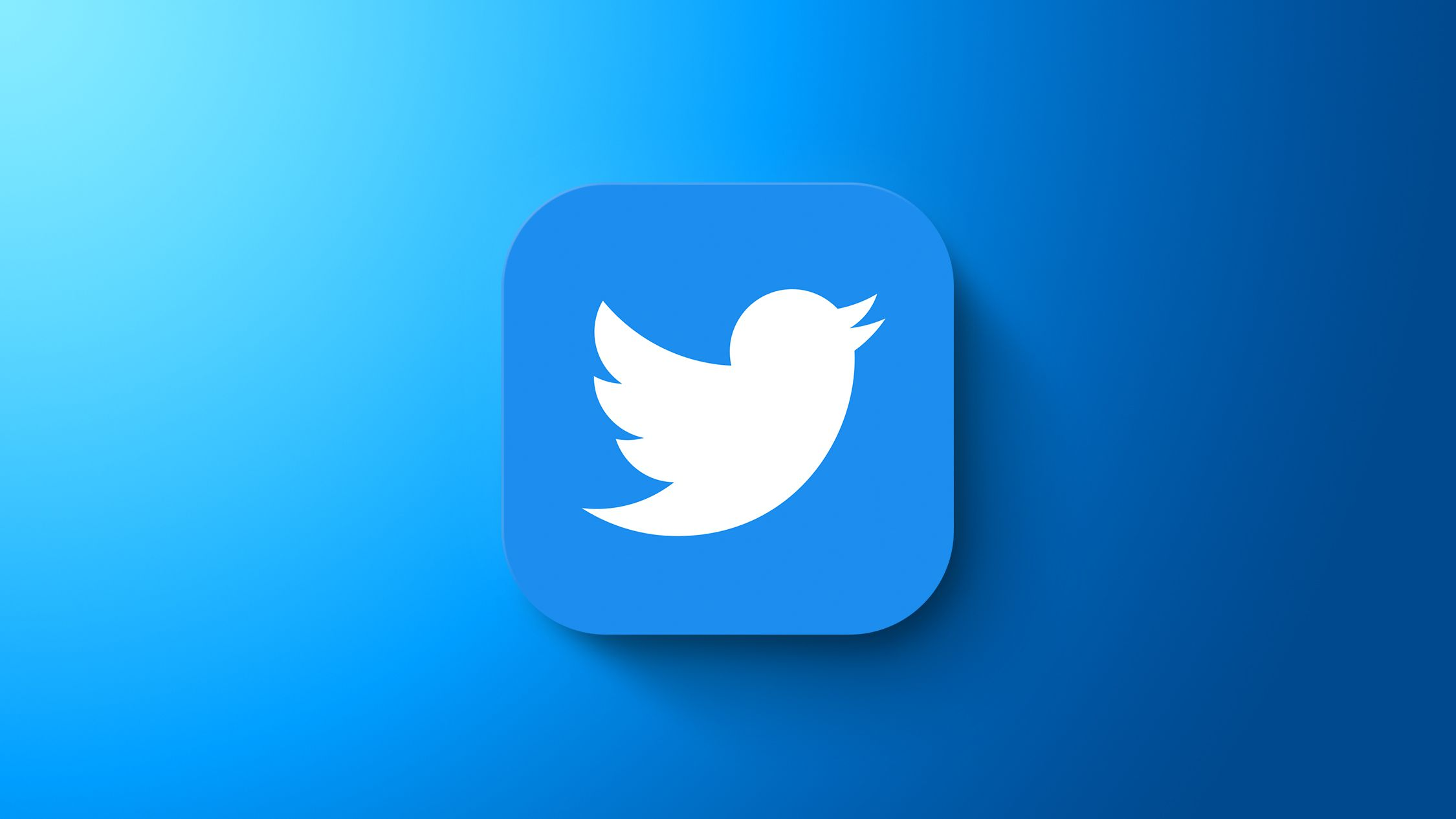 photo of Twitter Said to Re-Launch Verification Program Next Week image