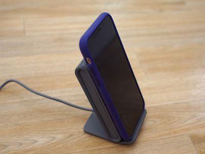 iottiewirelesschargingstandside2