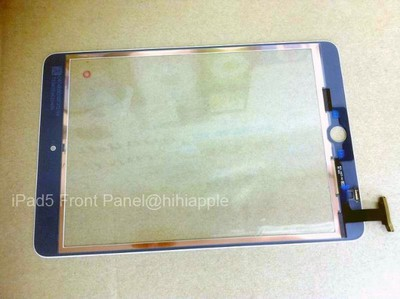ipad_5_digitizer_rear