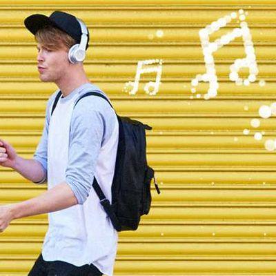 ee apple music