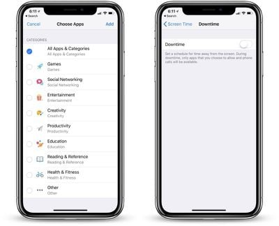 ios12downtime