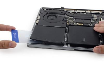 ifixit-teardown-macbook-3