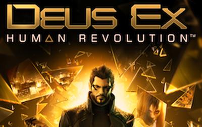 deusex announce main
