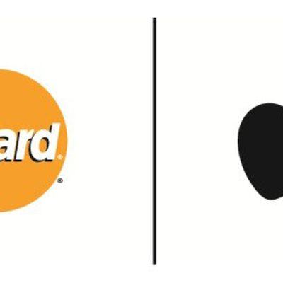 Apple pay mastercard