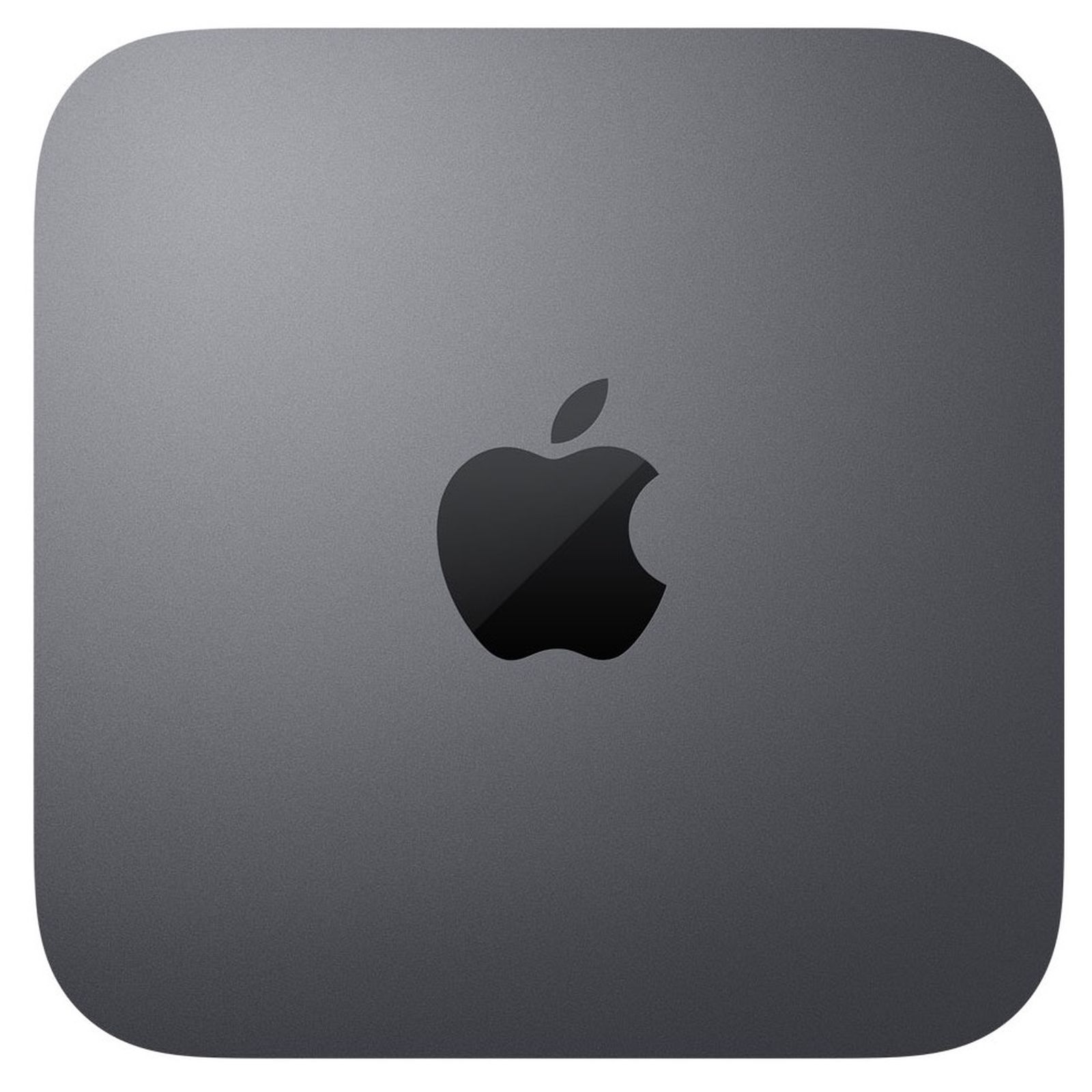 What is the best mac mini to buy