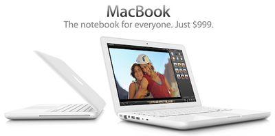 macbook 2010