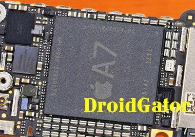 fake_iphone_5s_logic_board_close_1