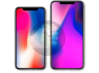 iphonexplus61inchiphonerendering