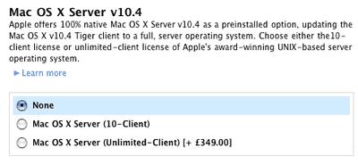 macproservers