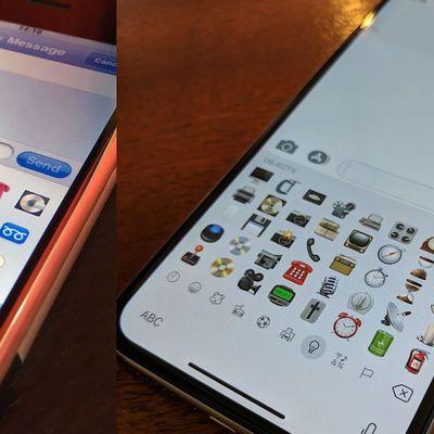 iphone emojipedia anniversary