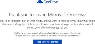 OneDrive-Keep-Free-Storage