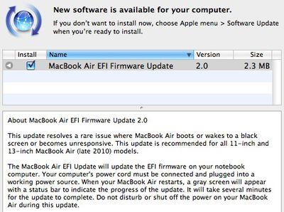 170650 macbook air efi 2 0