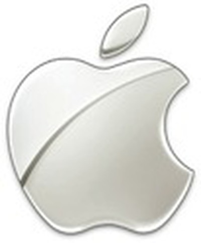 111755 apple logo