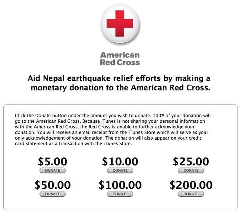 itunes_nepal_earthquake