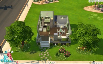sims4house