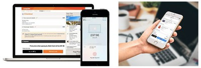 staples-easyjet-apple-pay-web