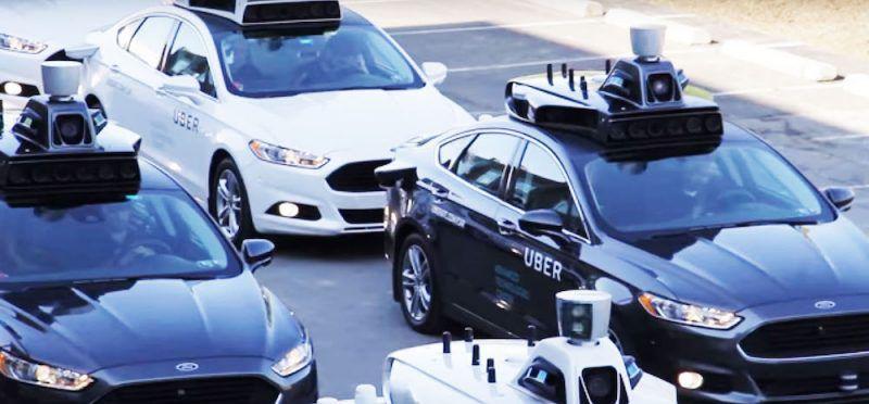uber-self-driving-car-fleet
