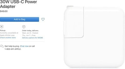 apple30wpoweradapter