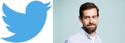twitter harassment tool