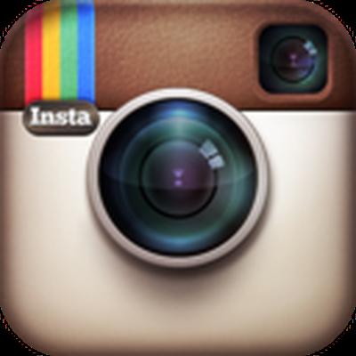 instagramIcon reasonably small