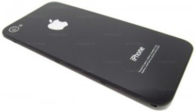 iPhone-4-back-glass