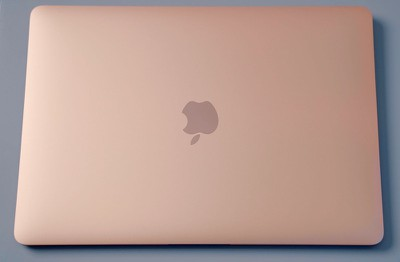 macbookairbody