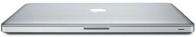 162229 2010 macbook pro front
