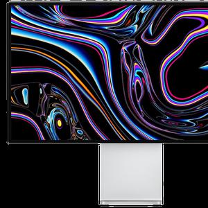 apple pro display xdr roundup header