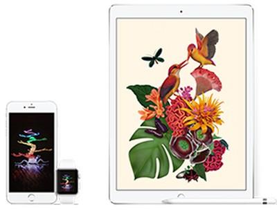 iPhone-iPad-duo-2015
